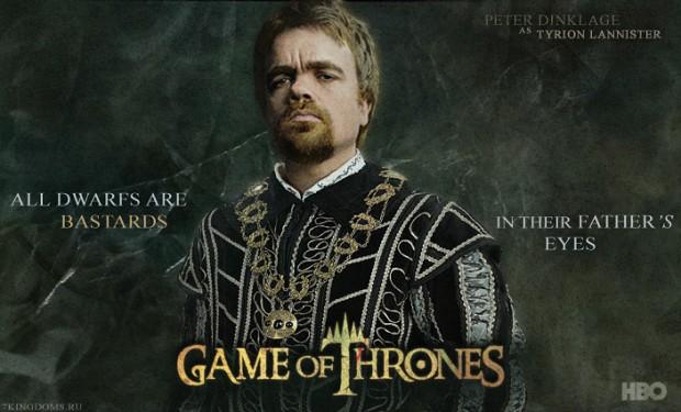 game of thrones neuer trailer deutsch