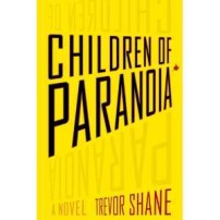 Children of Paranoia Book Review