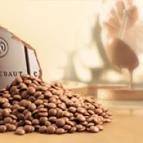 Diving Into the World of Chocolate at the Callebaut Chocolate Academy