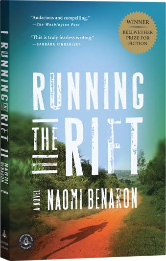 running-the-rift-pb