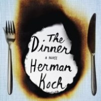 The Dinner by Herman Koch: Deconstructing a Family Course by Course