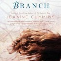 The Crooked Branch – a Book Review