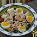 Salade Nicoise: a Picnic Salad to Please the Whole Family