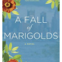A Fall of Marigolds Book Review and Giveaway