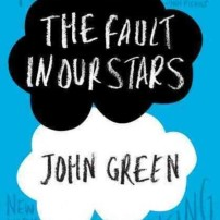the Fault in our Stars – a Modern Day Romance
