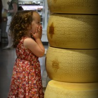 A Guide to Eataly Chicago: How to Make It Your Happy Place