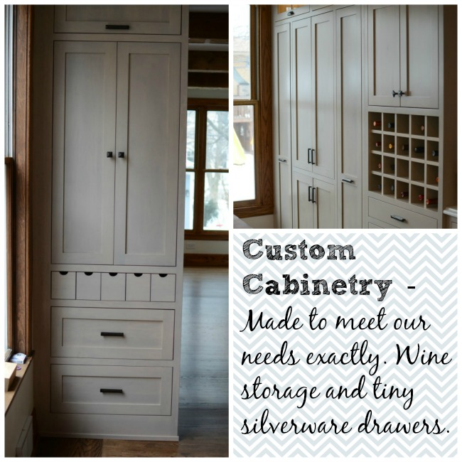 Kitchen Overstock Cabinets