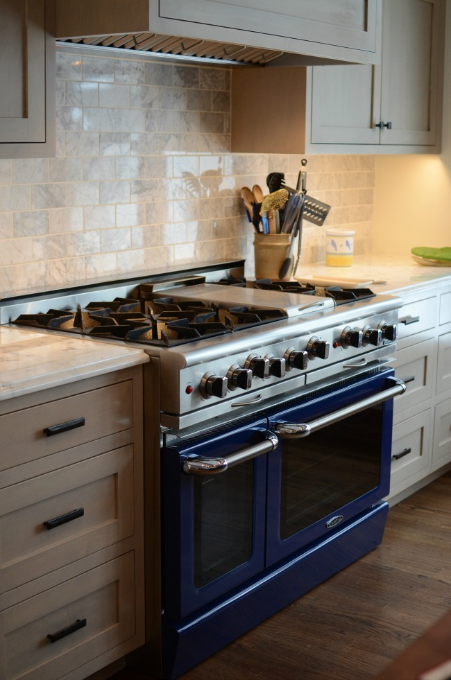 Inch Gas Stove Home Depot