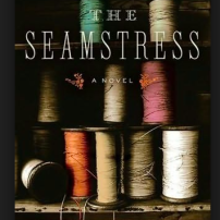 Book Review: The Seamstress by Frances de Pontes Peebles