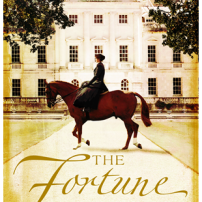 The Fortune Hunter by Daisy Goodwin: a Great Add to your Summer Reading List