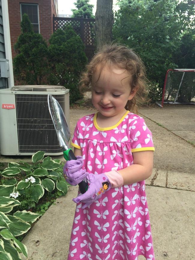 Sophie Gardener2