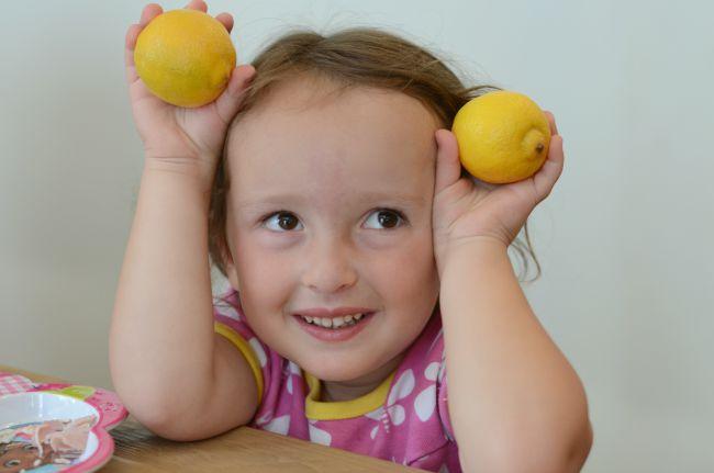 Sophie Lemons