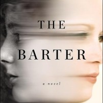 The Barter: A Delightfully Creepy Post Partum Ghost Story
