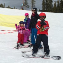 Steamboat vs. Keystone – Comparing Two Kids Ski Free Resorts