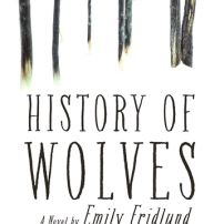 History of Wolves – a Book Review